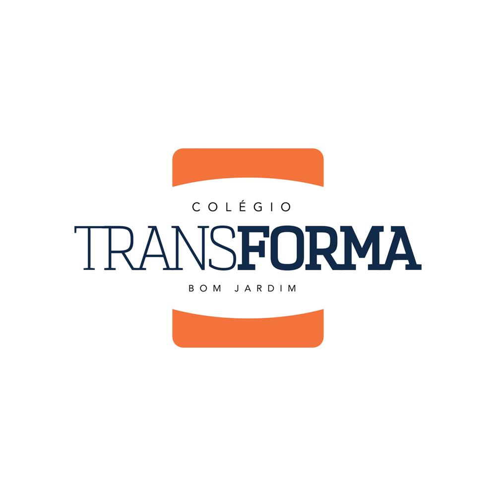 Colégio Transforma