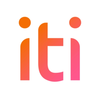 iti / Itaú