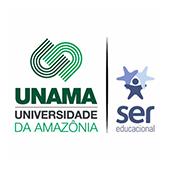 Unama / Grupo Ser
