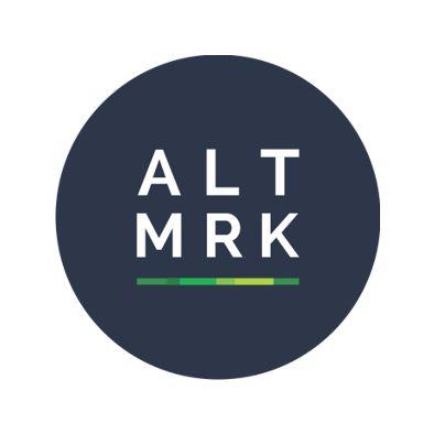 Altermark