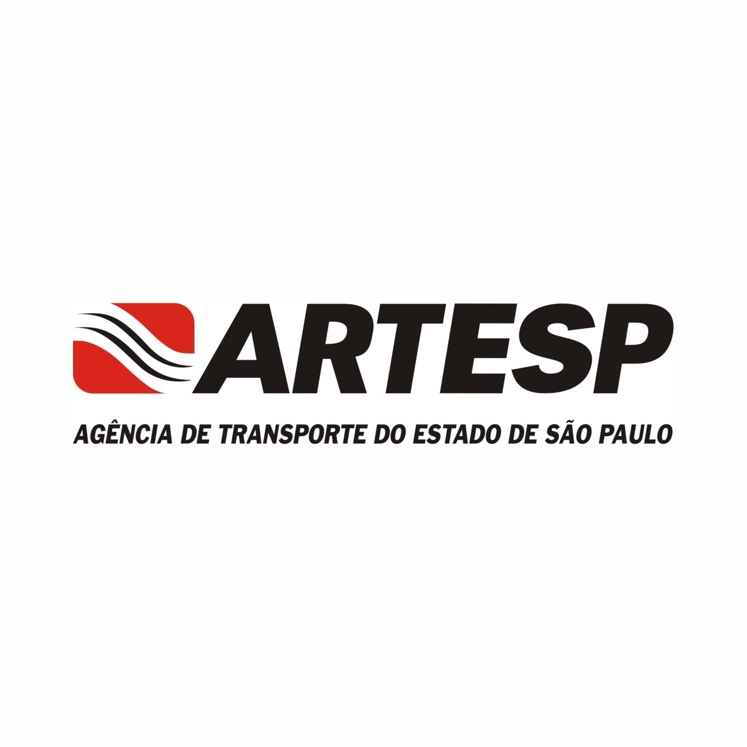 Artesp