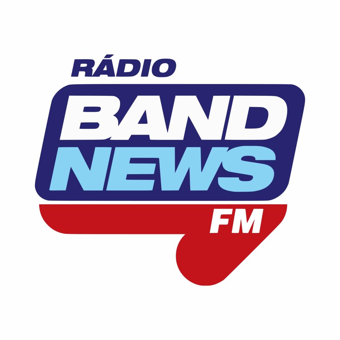 BandNews
