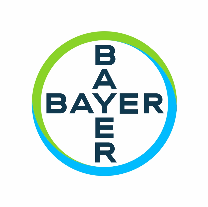 Monsanto / Bayer