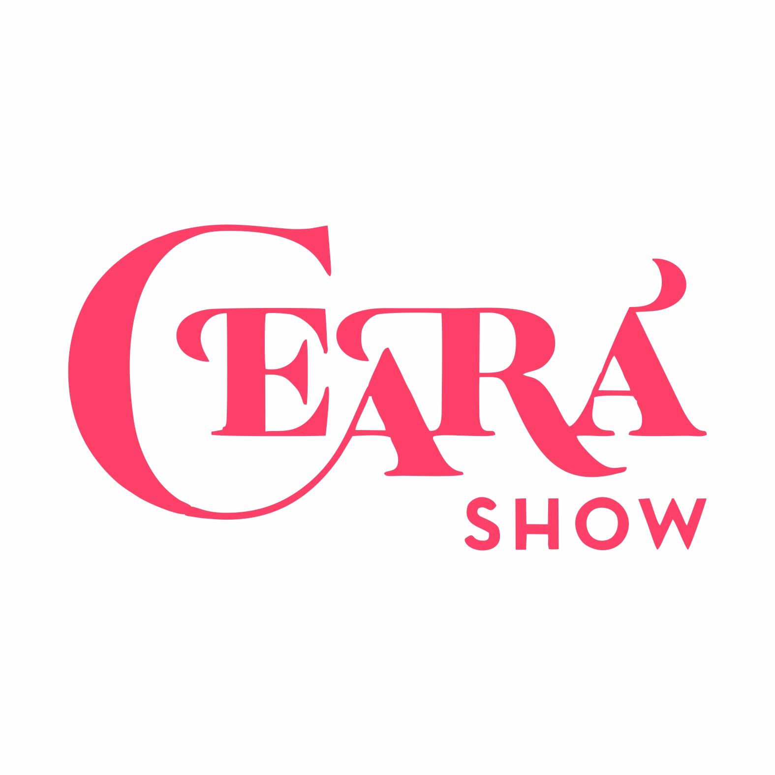 Ceará Show