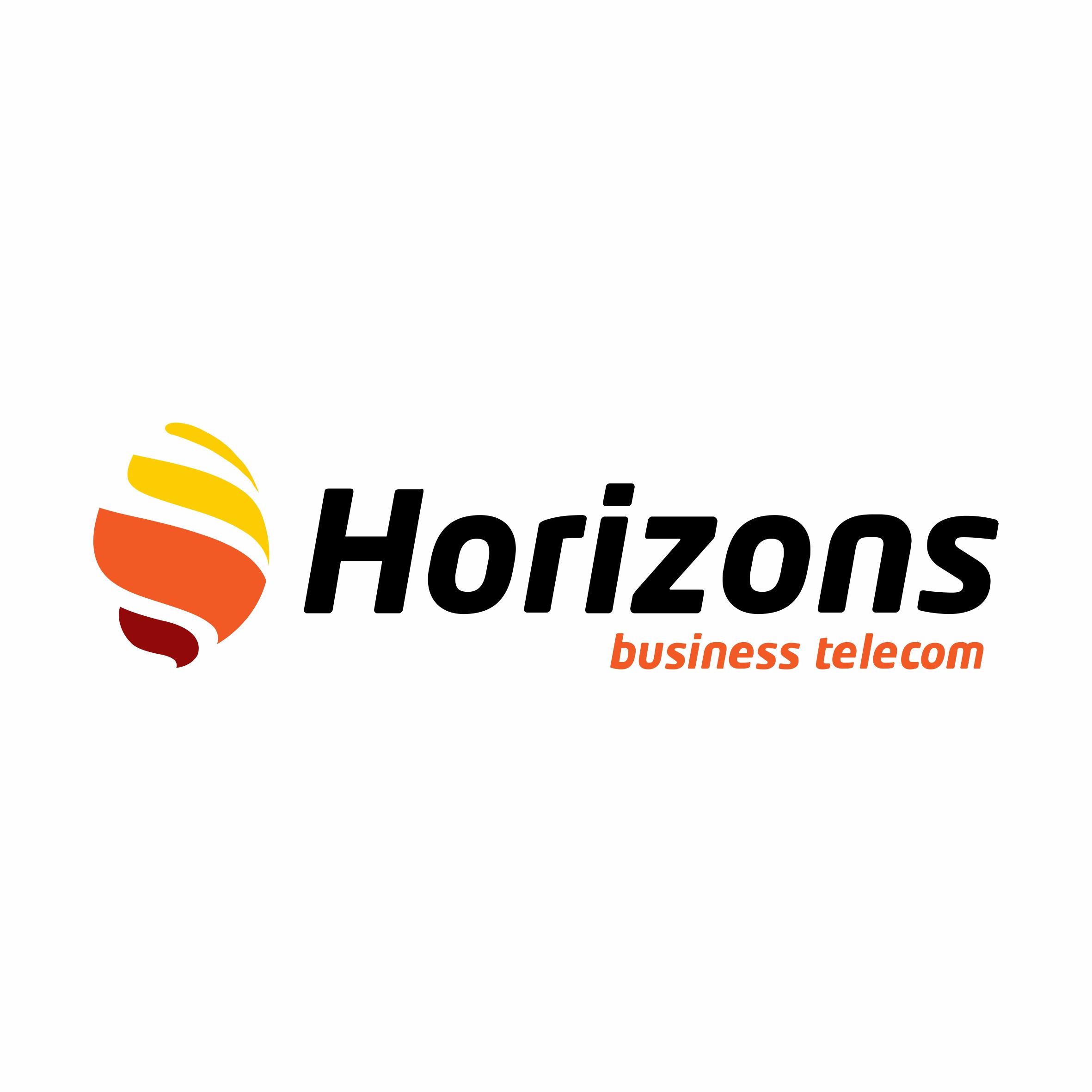 Horizons Telecom