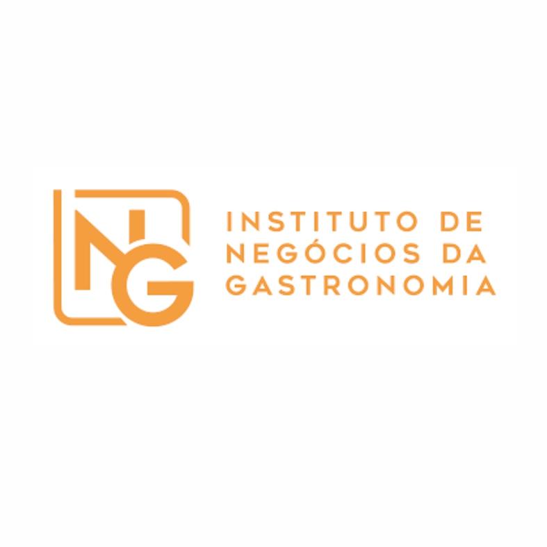 ING / Gastronomia