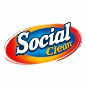 Social Clean