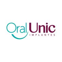 Oral Unic
