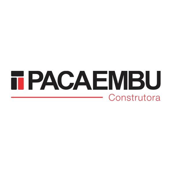 Pacaembu Construtora