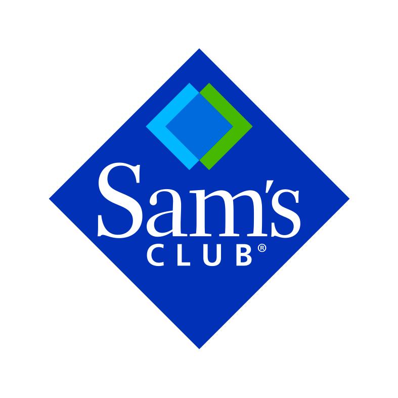 Sam´s  Club