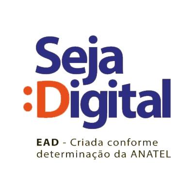 Seja Digital - EAD